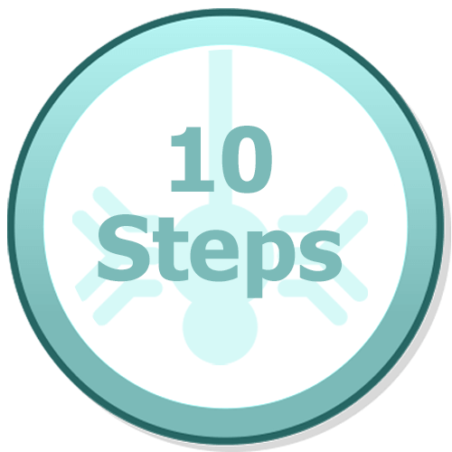 pixelsilk-ten-steps.png